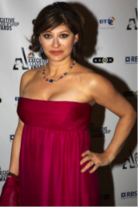 Maria Bartiromo plastic surgery after