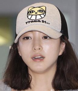 Han Ye-seul Melakukan Operasi Plastik?   Female On Klik