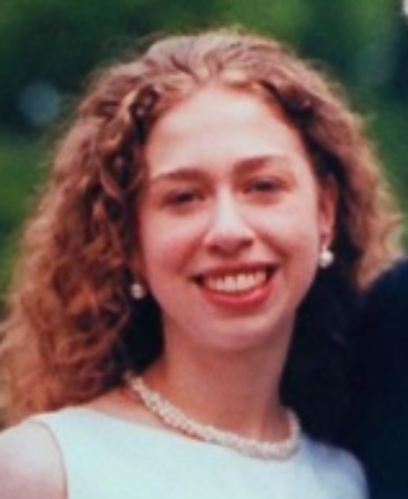 chelsea-clinton-nose-bulbous-and-lips