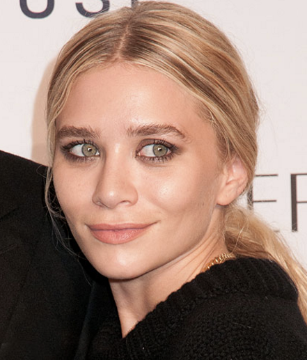 Ashley Olsen plastic surgery rumored to have gone bad