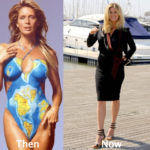 Rachel Hunter Plastic Surgery – Does She Believe in it?