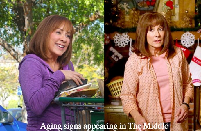 patricia-heaton-natural-aging