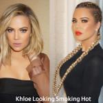 Khloe Kardashian Plastic Surgery News 2016