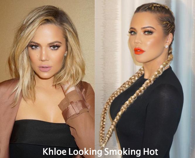 Khloe Kardashian Plastic Surgery Latest News 2016