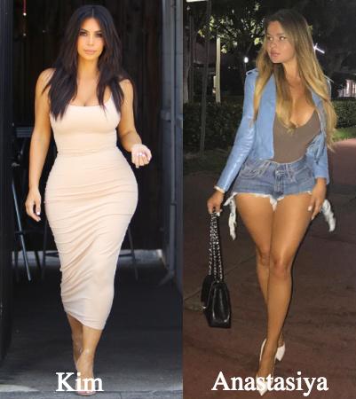 anastasiya-kvitko-vs-kim-kardashian-plastic-surgery