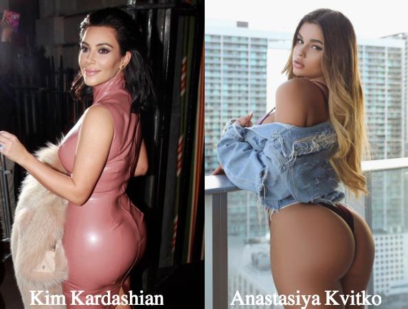 anastasiya-kvitko-vs-kim-kardashian