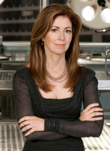 dana-delany-in-body-of-proof
