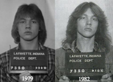 axl-rose-1979-1982-rose-to-fame
