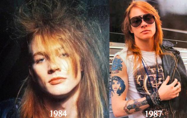 axl-rose-1984-1987