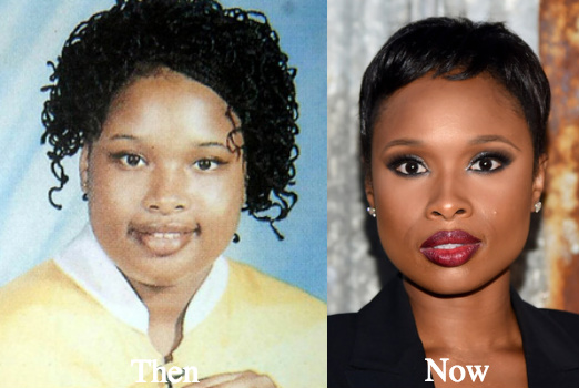 jennifer-hudson-plastic-surgery-before-and-after-photos