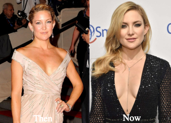 Photo Credit: (left) Getty Images, (right) Sizlingpeople.com