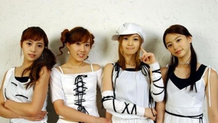 hwang-jung-eum-sugar-2