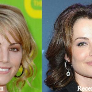 Photo Credit: (left) Jon Kopaloff Getty Images, (right) Sonia Recchia Getty Images