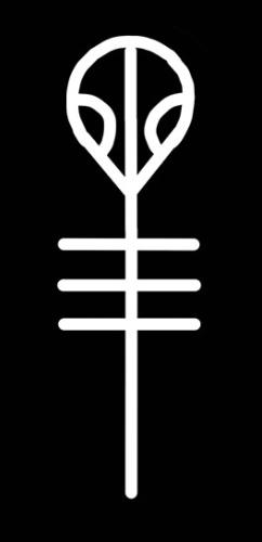 this-symbol-2