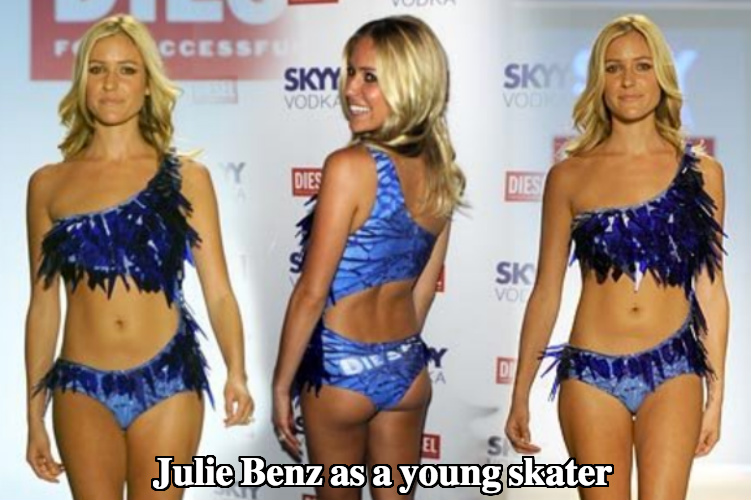julie benz plastic surgery before and after photos. Cars Review. Best American Auto & Cars Review
