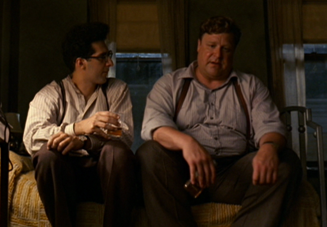 John Goodman Barton Fink