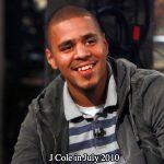 J Cole Teeth – Should J Cole Get Teeth Surgery?