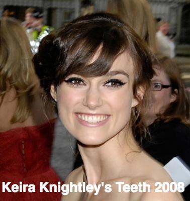 Keira knightley a dangerous method 02 - 3 part 9