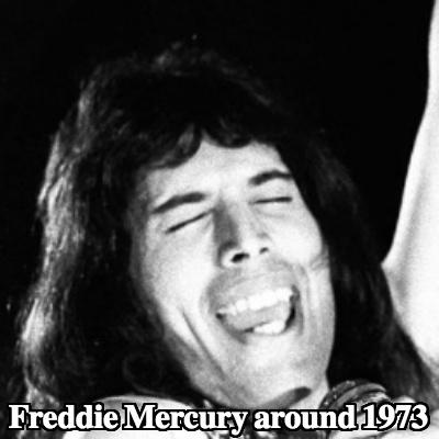 freddie mercury teeth did they help queen latest